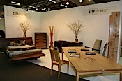 New York City furniture and beds